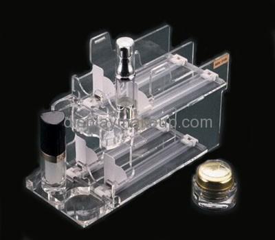 Plastic manufacturing companies custom designs acrylic
