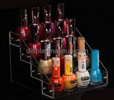 Acrylic products manufacturer custom acrylic nail polish