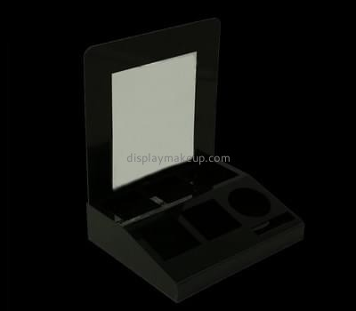 Customized acrylic cosmetic display holder DMD-1161