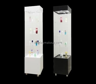 Customize display furniture for retail stores DMD-1867