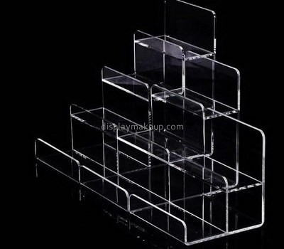 Customize lucite make up holder DMD-2144