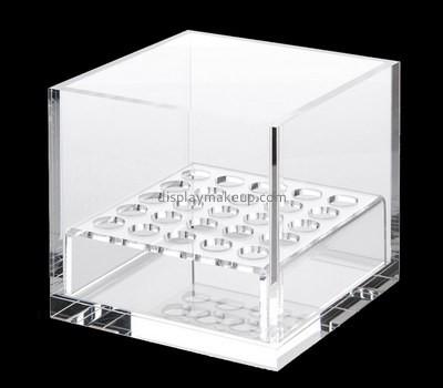 Customize cosmetic display showcase DMD-2182