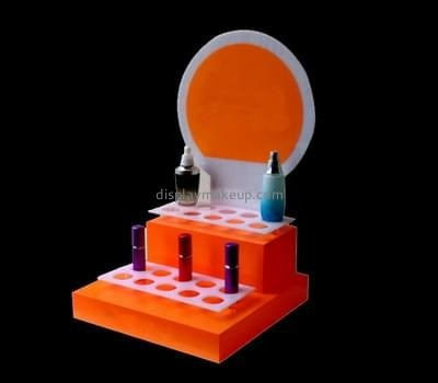 Customize acrylic store display stands DMD-2251