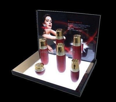 Wholesale cosmetic displays DMD-2321