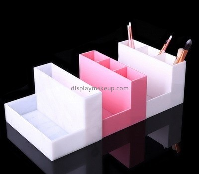 Lucite retail store display items DMD-2506