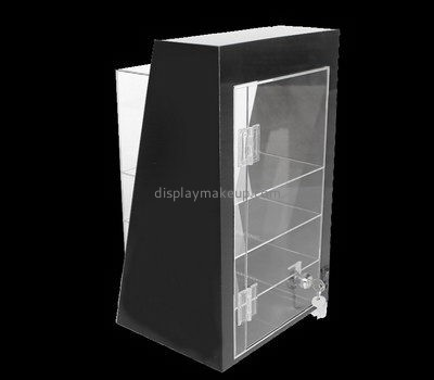 Acrylic display cabinet DMD-2533